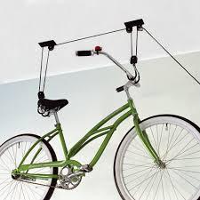 bikes ceiling bike rack bikess