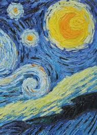 Starry Night Nuit Etoilee Very - best 25 starry nights ideas on pinterest starry night sky
