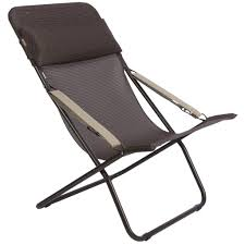 Chaise Lounge Recliner Nice Fing Chaise Lounge Chair Patio Outdoor Beach Lawn Recliner