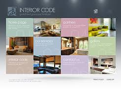 home interior designers interior design