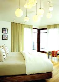cute ceiling decoration with plug in light ideas for overhead bedroom lighting overhead bedroom lighting overhead bedroom