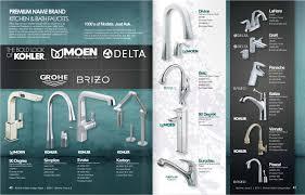 bathroom and kitchen accessories epienso com