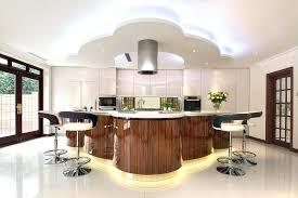 meuble cuisine porte coulissante porte coulissante meuble cuisine meuble cuisine avec porte