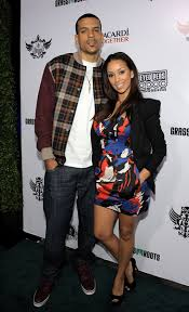 Basketball Wives Matt Barnes 7 Relationships That Probably Failed Because Of Reality Tv