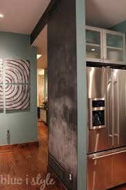 wall paint that doesn t get dirty five minute friday how to get your chalkboard wall back to black