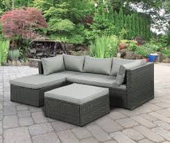 Patio Furniture Table Patio U0026 Outdoor Furniture Big Lots