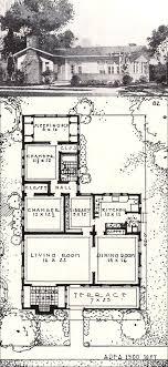 better homes and gardens floor plans better homes and gardens floor plans