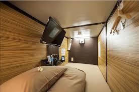 bedroom furniture bunk bed sleeping pod bed pod unique bunk bed
