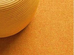 Solid Colored Rugs Zoe Solid Color Rug By Paola Lenti