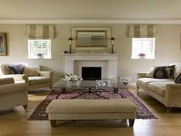 Living Room Furniture Arrangement With Fireplace Decorating Ideas For Living Room With Fireplace Design Ideas