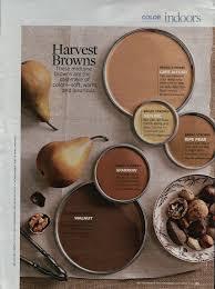best 25 brown paint colors ideas on pinterest brown paint