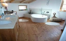 badezimmer mit holz bad mit holz home design magazine homedesign earnbitz us
