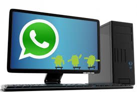 tutorial whatsapp marketing download whatsapp for pc how to get whatsapp on your computer