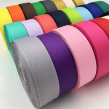 celebrate it 360 ribbon china grosgrain ribbon grosgrain ribbon manufacturers suppliers