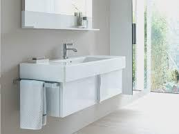 duravit bathroom top duravit cabinets bathrooms room design decor
