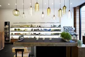 fabulous pendant lighting fixtures for kitchen in house design