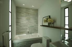 bathroom reno ideas photos bathroom awesome bathroom renovation ideas on a budget on a