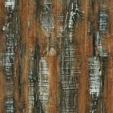pergo reclaimed barnwood laminate flooring loccie better homes