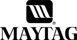 maytag dryer repair manual repair maytag dryer