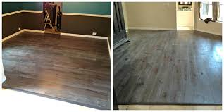 Elbrus Hardwood Flooring by Tecsun Michelangelo Collage U2013 Our Work