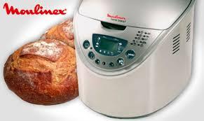 machine à cuisiner machine a cuisiner ohhkitchen com