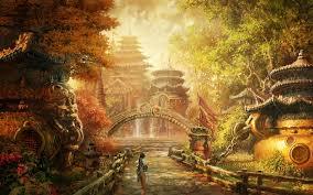 rice water benefits history u2013 edens garden secrets
