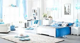 Desk Com Reviews Wardrobes Wardrobeshop Com Reviews Ikea Stuva Wardrobes For