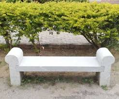 Stone Bench For Sale Stone Benches Treenovation