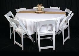 60 inch round dining table seats how many 60 inch round table seats inch round table tablecloth x co lovely as