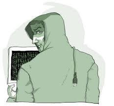 as india goes digital hacking targets multiply the hindu