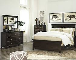 Bedroom Set Ashley Furniture | bedroom sets perfect for just moving in ashley furniture homestore