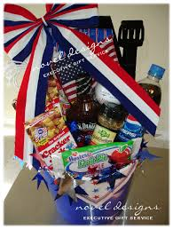 custom gift basket custom seasonal gift baskets las vegas gift basket delivery