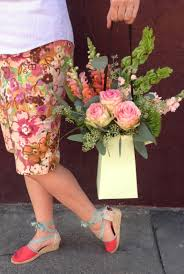 flower delivery new orleans suzy s on the go in new orleans la flora savage
