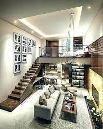 interior design ideas for homes small house interior photos pastapieandpirouettes com