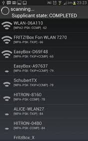 wifi cracker apk easybox wifi v0 8 paid apk a