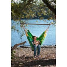 hammock shop king size chair hammock kiwi