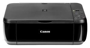 download reset canon mp280 free error code list from canon mp280 mp287 mp288 mp495 mp497
