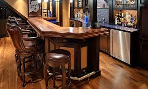 Counter Bar Top Commercial Or Residential Wood Bar Top Photos For Wet Bar