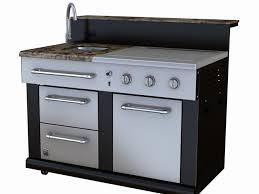 kitchen outdoor kitchen modular and 23 outdoor kitchen modular