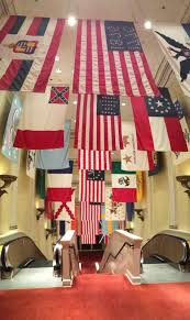 Different Confederate Flags Mouseplanet Walt Disney World Resort Update For July 14 20