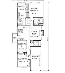 callaway house plans builders floor plans architectural drawings