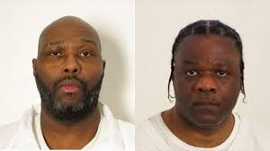arkansas execution arkansas suffers 2 setbacks to multiple execution plan