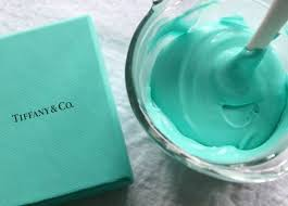 57 Best Tiffany Images On by Soft Blue Punch Summer Birthday Party Pinterest Tiffany Blue