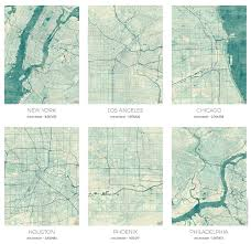 Judgemental Maps Chicago by Map Of Chicago