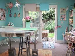 158 best fresh paint ideas images on pinterest behr paint ideas