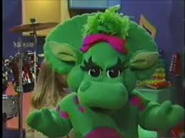 u0027m song barney wiki fandom powered wikia