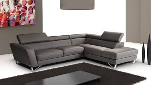 Second Hand Leather Sofas Sale Ebay Sofa Wondrous Grey Leather Motion Sofa Best Grey Leather Sofas