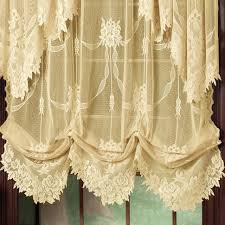 themed curtain rods nautical curtain rods guilfordhistory