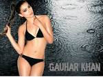 Gauhar Khan HQ Wallpapers | Gauhar Khan Wallpapers - 14245 ... - Downloadable