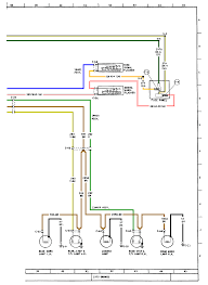 lovely dimarzio distortion wiring diagram photos electrical